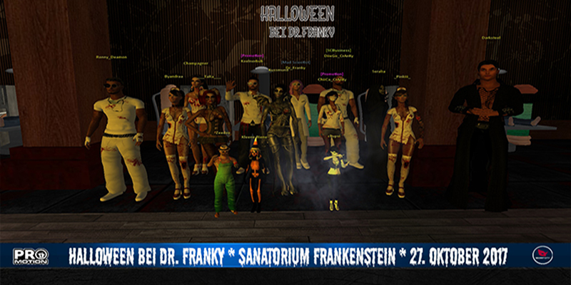 www.qubix-club.net/images/promotion_team/images/halloween_bei_dr_franky_27_Oktober_17_01.jpg